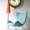 1950s-wingback-chair-designed-by-fritz-neth-5