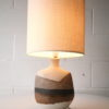 1960s-table-lamp-by-tremaen-1