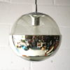 1970s-chrome-pendant-by-peill-putzler-germany-1