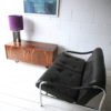 1970s-chrome-and-leather-2-seater-beta-sofa-by-pieff-1
