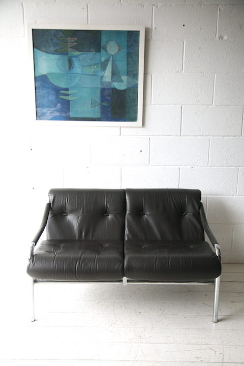1970s-chrome-and-leather-2-seater-beta-sofa-by-pieff-2