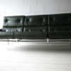 1970s-chrome-and-leather-3-seater-alpha-sofa-by-pieff-1