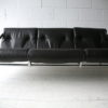 1970s-chrome-and-leather-3-seater-beta-sofa-by-pieff-2