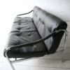 1970s-chrome-and-leather-3-seater-beta-sofa-by-pieff-3