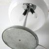 1970s-mushroom-table-lamp-3