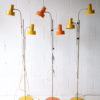 1970s-orange-yellow-double-floor-lamps-2