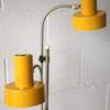 1970s-orange-yellow-double-floor-lamps-3