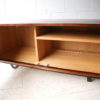 1970s-rosewood-cabinet-1