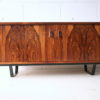 1970s-rosewood-cabinet