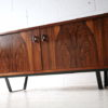 1970s-rosewood-cabinet-2