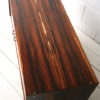 1970s-rosewood-cabinet-3