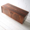 1970s-rosewood-cabinet-4
