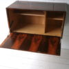 1970s-rosewood-chrome-cabinet-by-merrow-associates