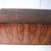1970s-rosewood-chrome-cabinet-by-merrow-associates-6