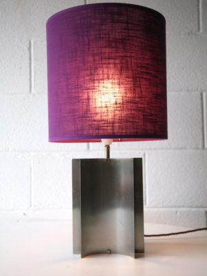 1970s-table-lamp-purple-shade-4