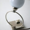 art-deco-chrome-table-lamp