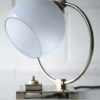 art-deco-chrome-table-lamp-2