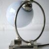 art-deco-chrome-table-lamp-3
