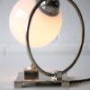 art-deco-chrome-table-lamp-4