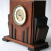 art-deco-mantle-clock-3