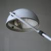 floor-lamp-by-paolo-francesco-piva-for-stefano-cevoli-italy