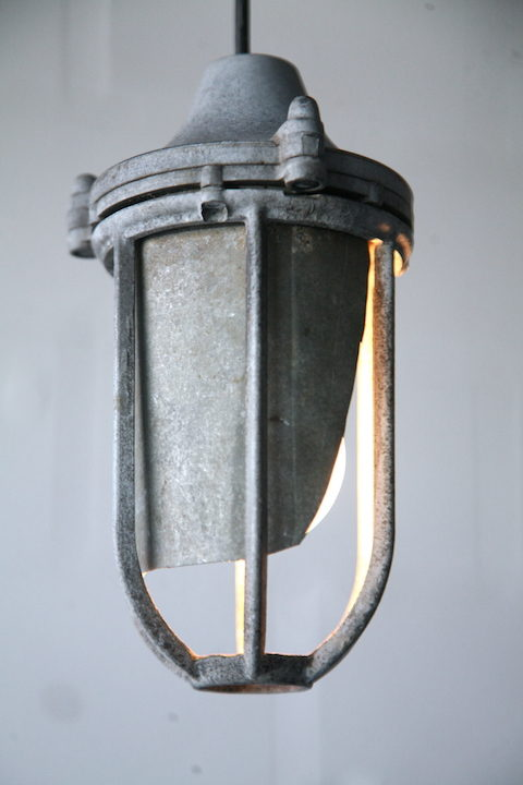 industrial-pendant-by-coughtrie-glasgow-1