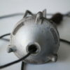 industrial-pendant-by-coughtrie-glasgow-3