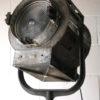 large-industrial-hewitt-universal-theatre-lamp-1