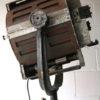 large-industrial-hewitt-universal-theatre-lamp-2