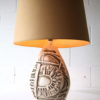 large-table-lamp-by-tremaen-2