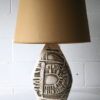 large-table-lamp-by-tremaen-4