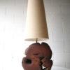 large-vintage-cross-section-floor-lamp-3