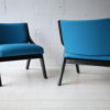 pair-of-blue-1950s-chairs-by-morris-of-glasgow-1