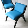 pair-of-blue-1950s-chairs-by-morris-of-glasgow