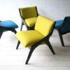 pair-of-yellow-1950s-chairs-by-morris-of-glasgow-4