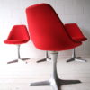 set-of-4-1960s-dining-chairs-by-arkana-uk-1