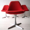 set-of-4-1960s-dining-chairs-by-arkana-uk-3