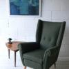 vintage-1950s-bakelite-desk-lamp