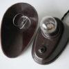vintage-1950s-bakelite-desk-lamp-b-1