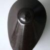 vintage-1950s-bakelite-desk-lamp-b-2