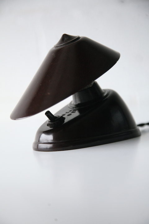 vintage-1950s-bakelite-desk-lamp-b-3