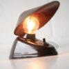vintage-1950s-bakelite-desk-lamp-b-5