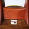 vintage-1950s-solid-teak-bar-stools-by-reyway