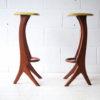 vintage-1950s-solid-teak-bar-stools-by-reyway-4