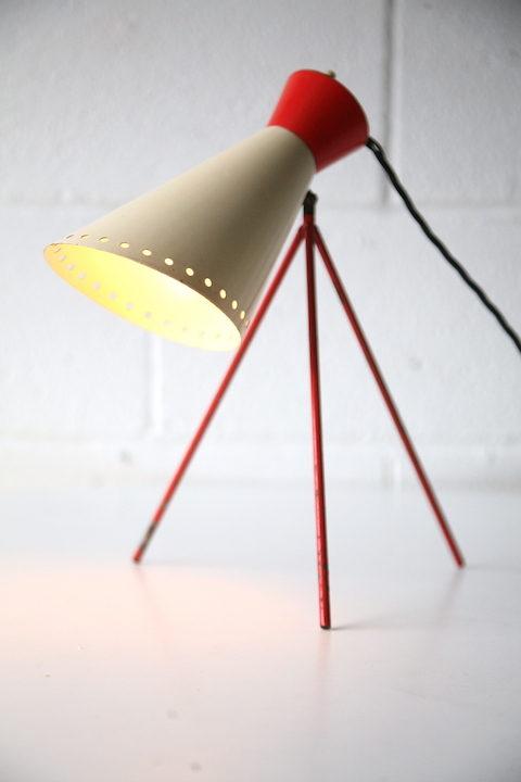 vintage-1950s-tripod-desk-lamp-by-esc-1