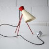 vintage-1950s-tripod-desk-lamp-by-esc-3