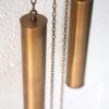 vintage-1960s-junghans-pendulum-wall-clock-3