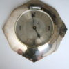 vintage-anstey-and-wilson-chrome-wall-clock
