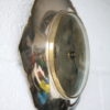 vintage-anstey-and-wilson-chrome-wall-clock-2