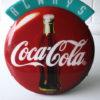 vintage-coca-cola-advertising-lamp